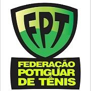 RN - Federação Potiguar de Tênis