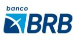 BRB - Banco de Brasilia