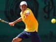 Brasil disputará o sétimo lugar no Mundial de 14 anos em Prostejov
