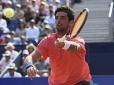 Bellucci dá trabalho a Djokovic no Masters 1000 de Montréal