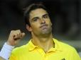 Equador marca o terceiro ponto e derrota o Brasil em Porto Alegre