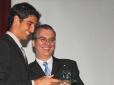 CBT e Revista Tênis revelam os vencedores do Prêmio Tênis - Os melhores de 2009