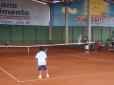 Torneios oficiais da CBT terão competições do Programa Tennis 10s da ITF