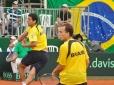 Bruno Soares e Marcelo Melo conquistam o ATP de Nice