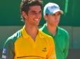 Thomaz Bellucci derruba Ljubicic, vai às oitavas e espera Rafael Nadal em Roland Garros