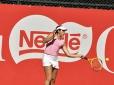Nathalia Rossi conquista quarto título no Future do Paineiras