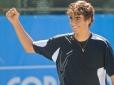 Brasileirão Infanto-juvenil define campeões nacionais da edição 2010