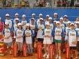 Copa Guga Kuerten define seus campeões da edição 2010