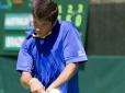 Brasil termina em sétimo na Copa Davis Juvenil