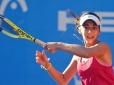 Brasileiros conquistam títulos em todas as categorias da Arthrom Tennis Cup, em Londrina (PR)