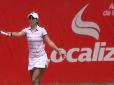 Brasileiros conquistam 8 títulos em 10 categorias do Bahia Open, em Porto Seguro (BA)