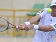 8 anos depois, Brasil encerra temporada com 3 Top 100 na ATP