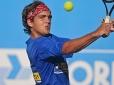 Circuito Nacional Correios de Tênis Infanto-juvenil começa em abril, em Teresina (PI)