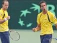 Melo e Soares conquistam o título de duplas do ATP 250 de Santiago (CHI)