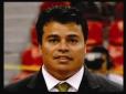 Fábio Souza é aprovado e se torna o sétimo árbitro Bronze Badge do Brasil