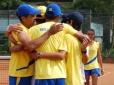 Brasil é campeão do Sul-americano de 14 anos, na Colômbia
