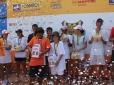 Definidos os campeões da Etapa de Teresina (PI) do Circuito Nacional Correios Infanto-juvenil