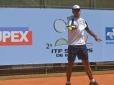 Definidos os campeões do ITF Seniors de Brasília