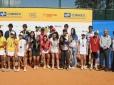 Definidos campeões da Etapa de Uberlândia (MG) do Circuito Nacional Correios Infanto-juvenil