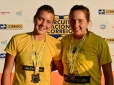 Brasileirão 2011 define seus primeiros campeões