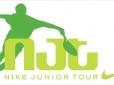 Campeões brasileiros do Nike Junior Tour irão disputar o Master nos Estados Unidos