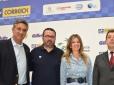 CBT, COB e Ministério do Esporte anunciam projeto para Rio-2016