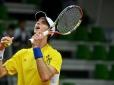 Youzhny supera Bellucci após cinco horas de jogo no confronto da Copa Davis