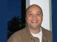 Diretor da CBT, Ricardo Reis, é indicado para comissão de árbitros nas Olimpíadas de Londres