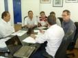 Conselho fiscal emite parecer favorável ao balanço e demonstrativo de resultados da CBT em 2011