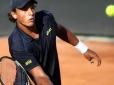 Feijão bate González em Viña e retorna ao top 100