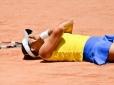 Vivian Segnini emociona, mas Brasil perde na Fed Cup