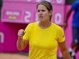 Roxane conquista título ITF na Riviera e sonha com Paris