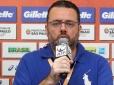CBT negocia a chance de trazer torneio WTA para o Brasil
