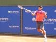 Favoritos estreiam nesta terça-feira no Porto Alegre Open de Tênis