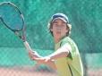 De virada, Gabriel Hocevar é campeão no Paraguai