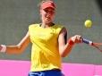Brasil volta a receber torneio feminino da WTA em 2013