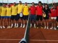 Brasil é vice-campeão mundial de 15 anos na Espanha