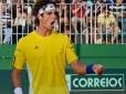 Brasil vai à Olimpíada de Londres com quatro tenistas