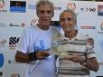 Campeões do Seniors de Fortaleza são definidos