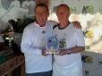 Copa Kirmayr Seniors conhece primeiros campeões