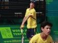 Brasil perde semi e briga por 3º lugar no Mundial sub-14