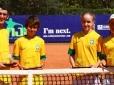 Campeões definidos no Nike Junior Tour Brasil