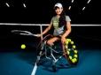 Brasileiros conhecem rivais de estreia na Paralimpíada