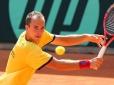 Bruno Soares conquista segundo título seguido em Tóquio