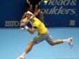 Bellucci surpreende e derrota Federer em São Paulo