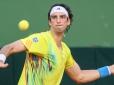 Bellucci e Paire caem nas quartas de final na Austrália