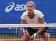 Bia Haddad Maia conquista o título no ITF de Antalya