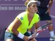 Carla Forte é campeã no ITF $10.000 de Antalya