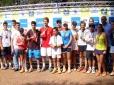Rio Preto conhece campeões do G1 no Circuito Correios
