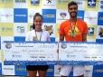 Conhecidos os campeões do GA da etapa de Rio Preto